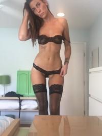 NicoleGirlyGirl